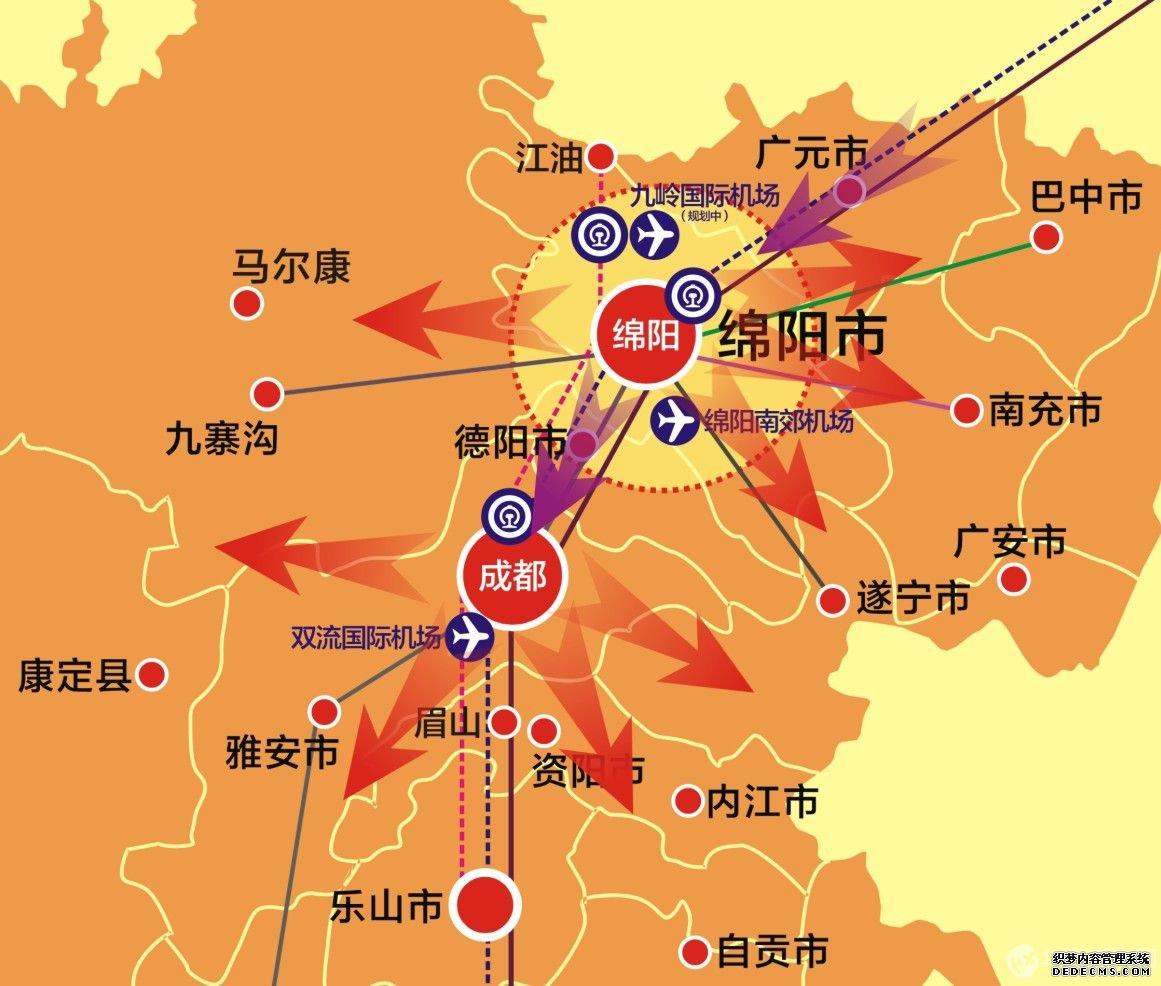 中农现代投资股份有限公司 官方网站